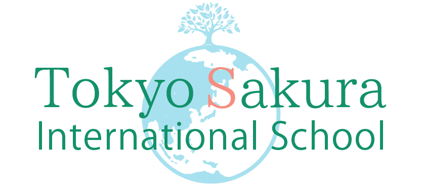 Tokyo Sakura International School